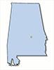 Alabama Real Estate Pre-License Courses