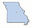 Missouri Real Estate Pre-License Courses