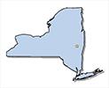 New York Real Estate Pre-License Courses