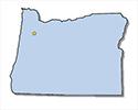 Montana Real Estate Pre-License Courses