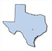 Texas Real Estate Pre-License Courses